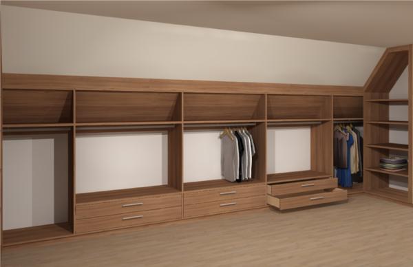 Möbel für ein stilvolles Ambiente
