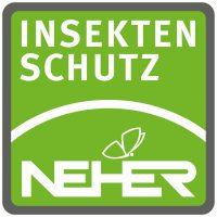 Unser Partner für Insektenschutz: Neher